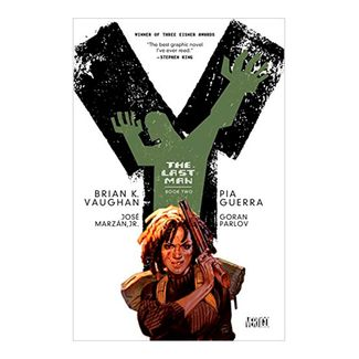 y-the-last-man-book-two-2-9781401254391