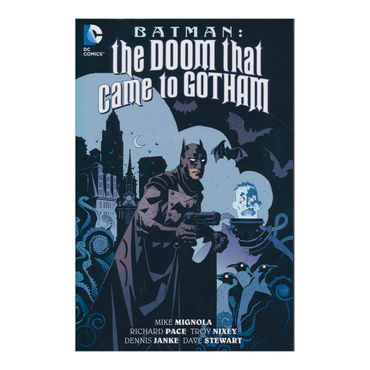 batman-the-doom-that-came-to-gotham-2-9781401258061