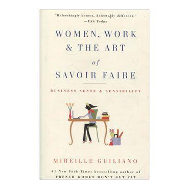 women-work-the-art-of-savoir-faire-4-9781416589204