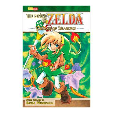 the-legend-of-zelda-oracle-of-seasons-4-9781421523309