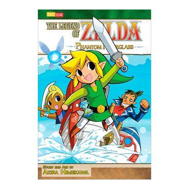 the-legend-of-zelda-phantom-hourglass-4-9781421537245