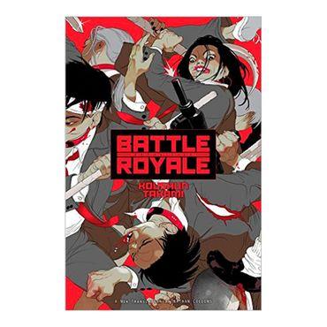 battle-royale-remastered-4-9781421565989