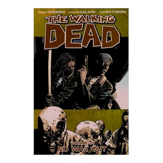 the-walking-dead-no-way-out-vol-14--2-9781607063926