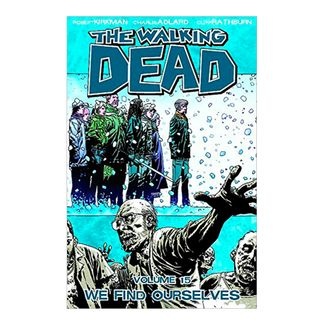 the-walking-dead-we-find-ourselves-vol-15--2-9781607064404