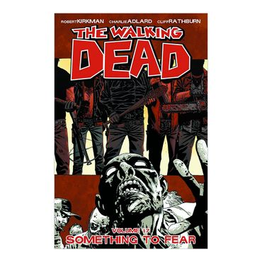 the-walking-dead-something-to-fear-vol-17--2-9781607066156