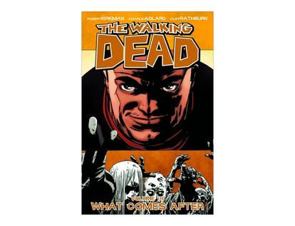 the-walking-dead-what-comes-after-vol-18--2-9781607066873