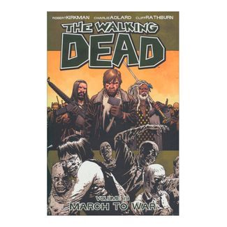 the-walking-dead-march-to-war-vol-19--2-9781607068181