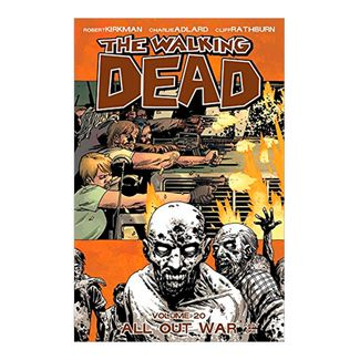 the-walking-dead-all-out-war-vol-20--2-9781607068822