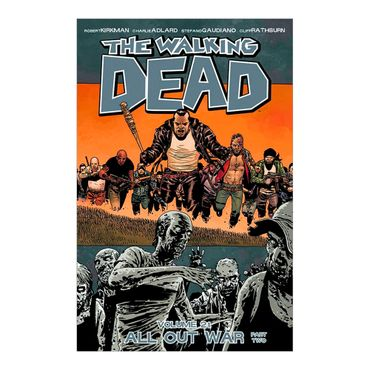 the-walking-dead-all-out-war-part-two-vol-21--4-9781632150301