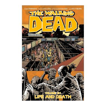 the-walking-dead-life-and-death-vol-24--4-9781632154026