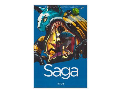 saga-vol-5--4-9781632154385