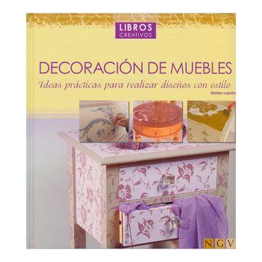 decoracion-de-muebles-ideas-practicas-para-realizar-disenos-con-estilo-9783625123651