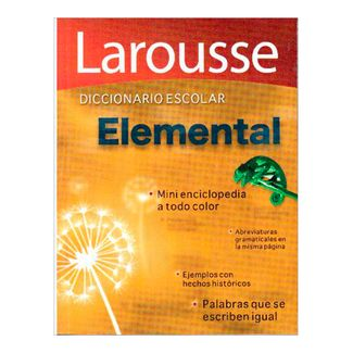diccionario-larousse-escolar-elemental-mini-enciclopedia-a-todo-color-9786070400414