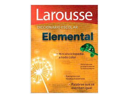 diccionario-larousse-escolar-elemental-mini-enciclopedia-a-todo-color-9786070400414