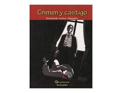 crimen-y-castigo-1-9786074573404