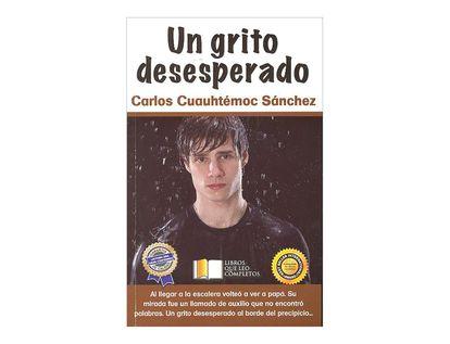 un-grito-desesperado-4-9786077627081