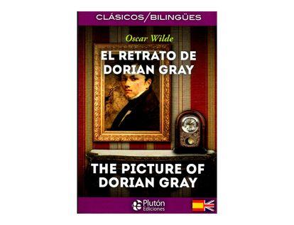 el-retrato-de-dorian-gray-the-picture-of-dorian-gray-2-9788415089872