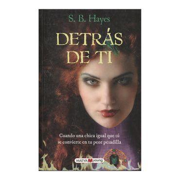 detras-de-ti-2-9788415532057