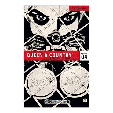 queen-and-country-4-4-9788416090884
