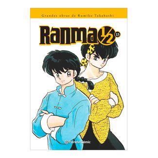 ranma-kanzenban-tomo-13--4-9788416244003