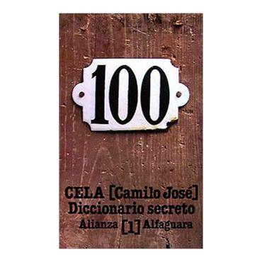 diccionario-secreto-primera-parte-4-9788420615042