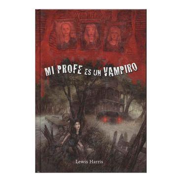 mi-profe-es-un-vampiro-2-9788479426378