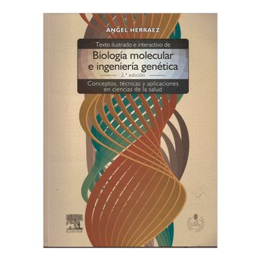 texto-ilustrado-e-interactivo-de-biologia-molecular-e-ingenieria-genetica-2a-edicion--2-9788480866477