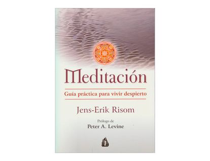 meditacion-guia-practica-para-vivir-despierto-2-9788486797225