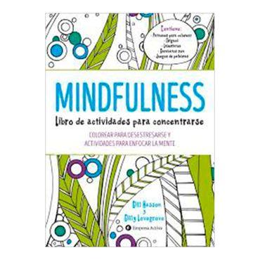 mindfulness-libro-de-actividades-para-concentrarse-2-9788492921492