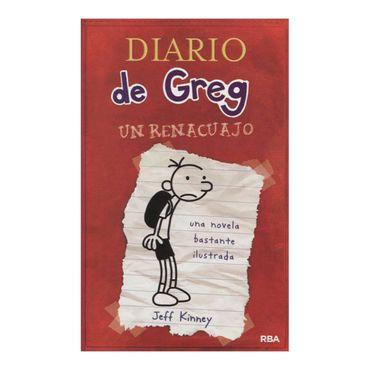 diario-de-greg-1-un-renacuajo-2-9788492955084
