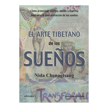 el-arte-tibetano-de-los-suenos-2-9788496851627