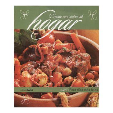 cocina-con-sabor-de-hogar-para-dias-mas-frios-9788498990492