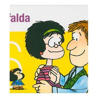 mafalda-6-9789505156061