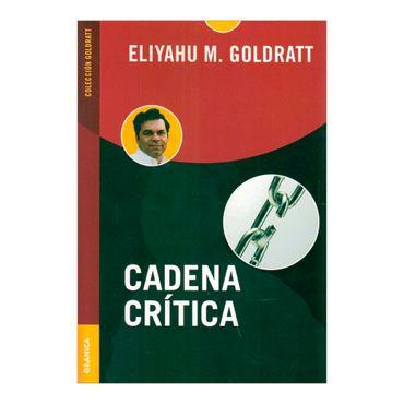 cadena-critica-9789506415242