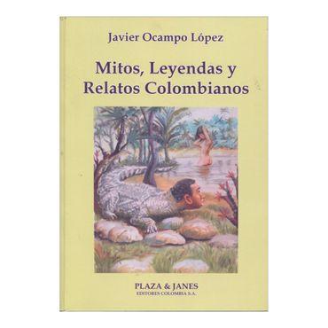 mitos-leyendas-y-relatos-colombianos-9789581403714