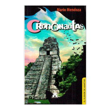 crononautas-4-9789582700799