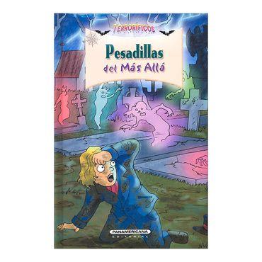 pesadillas-del-mas-alla-2-9789583022210