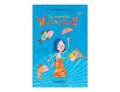 la-maestra-milagros-2-9789583052439
