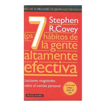 los-7-habitos-de-la-gente-altamente-efectiva-2-9789584215109