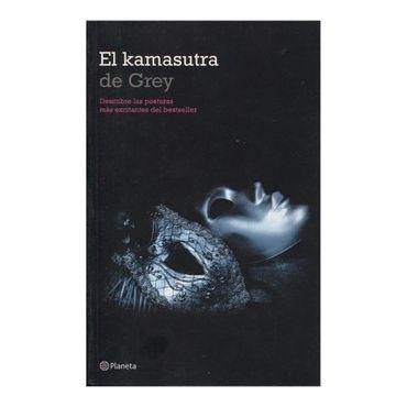 el-kamasutra-de-grey-9789584233783