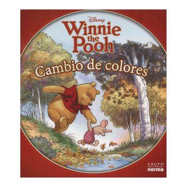 winnie-the-pooh-cambio-de-colores-9789584534231