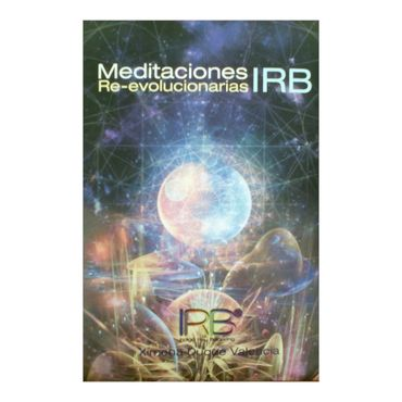 meditaciones-re-volucionarias-irb-9789584661333