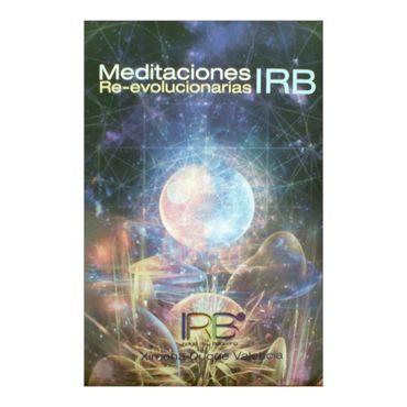 meditaciones-re-volucionarias-irb-9789584661333