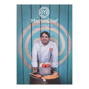 masterchef-colombia-las-recetas-favoritas-de-federico-martinez-3-9789585883642