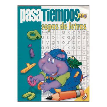 pasatiempos-hipo-sopas-de-letras-2-9789586383479