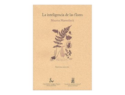 la-inteligencia-de-las-flores-9789587018462