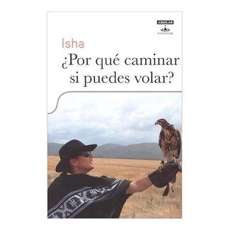 -por-que-caminar-si-puedes-volar--9789587048728