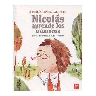 nicolas-aprende-los-numeros-3-9789587057065
