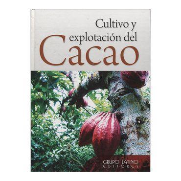 cultivo-y-explotacion-del-cacao-2-9789587360172