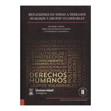 reflexiones-en-torno-a-derechos-humanos-y-grupos-vulnerables-2-9789587386851